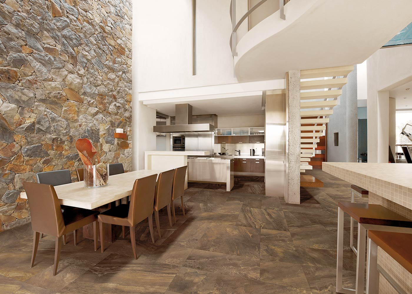 k che inspiration fliesen schacher n rnberg. Black Bedroom Furniture Sets. Home Design Ideas
