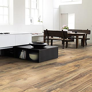 fliesen schacher n rnberg. Black Bedroom Furniture Sets. Home Design Ideas